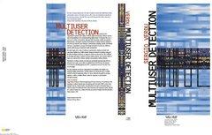 Multiuser Detection-cover