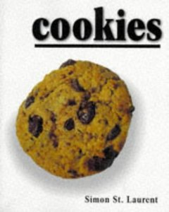 Cookies-cover