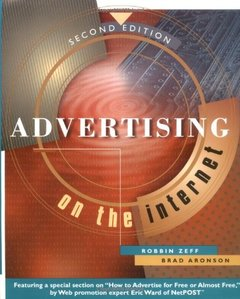 Advertising on the Internet, 2/e (Paperback)