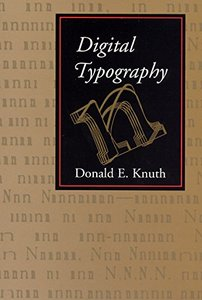 Digital Typography-cover
