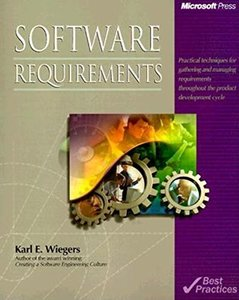Software Requirements-cover
