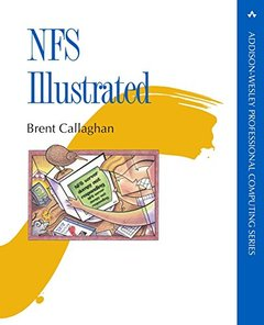 NFS Illustrated (Hardcover)-cover