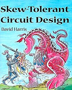 Skew-Tolerant Circuit Design-cover