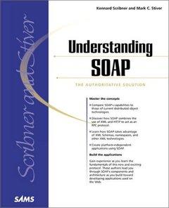 Understanding SOAP-cover