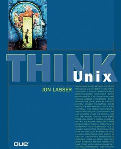 Think UNIX-cover