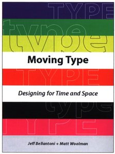 Moving Type-cover