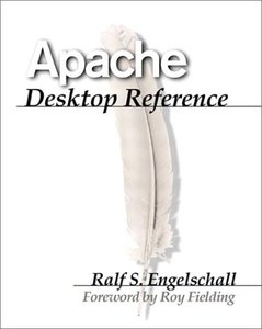 Apache Desktop Reference-cover