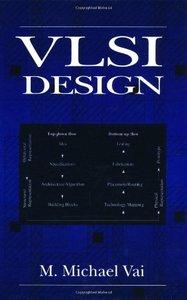 VLSI Design (Hardcover)