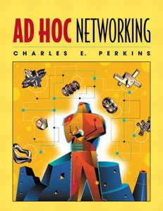 AD Hoc Networking (Hardcover)