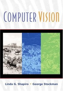 Computer Vision-cover