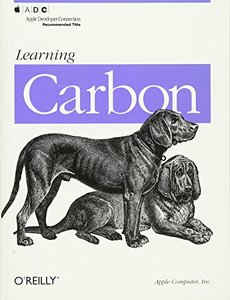 Learning Carbon-cover