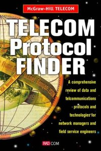 Telecom Protocol Finder-cover