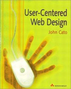 User-Centered Web Design