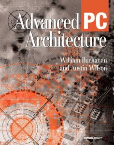 Advanced PC Architecture (Paperback)