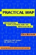 Practical WAP-cover