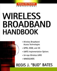 Wireless Broadband Handbook-cover