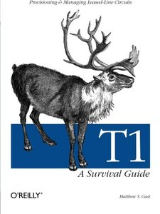 T1: A Survival Guide (Paperback)-cover