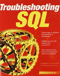 Troubleshooting SQL-cover