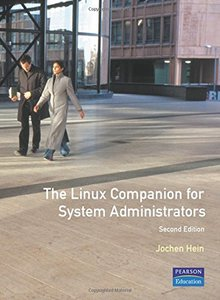 The Linux Companion for System Administrators