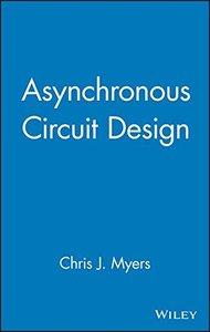 Asynchronous Circuit Design-cover