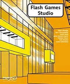 Flash Games Studio