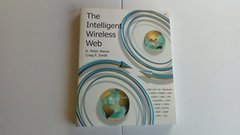 The Intelligent Wireless Web-cover