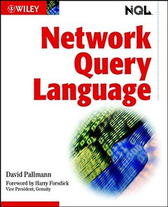 Network Query Language-cover