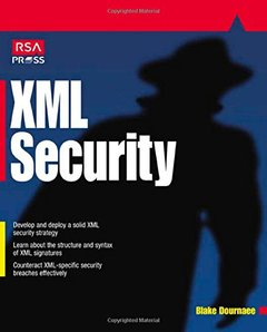 XML Security