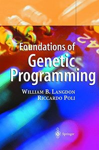 Foundations of Genetic Programming (Hardcover)