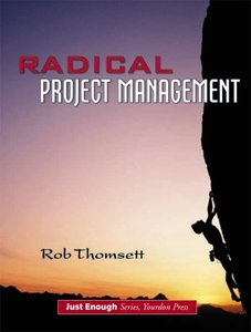Radical Project Management-cover