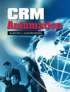 CRM Automation-cover