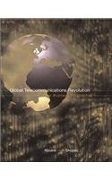 Global Telecommunications Revolution: The Business Perspective