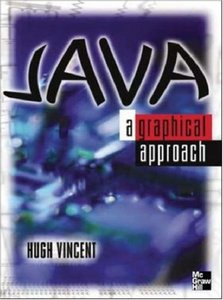 Java a Graphical Approach
