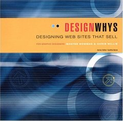 Designing Web Sites That Sell-cover