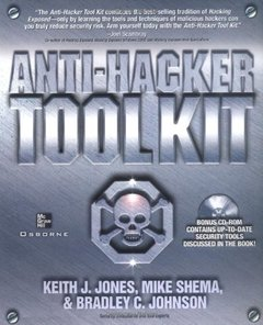 Anti-Hacker Tool Kit-cover