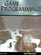 Game Programming Gems-cover