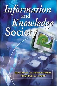Information and Knowledge Society