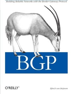 BGP-cover