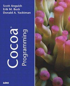 Cocoa Programming-cover