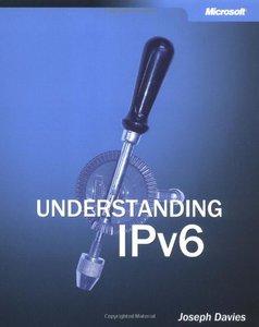 Understanding IPv6-cover