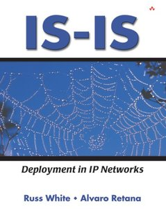 IS-IS: Deployment in IP Networks