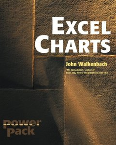 Excel Charts-cover