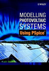 Modelling Photovoltaic Systems Using PSpice-cover