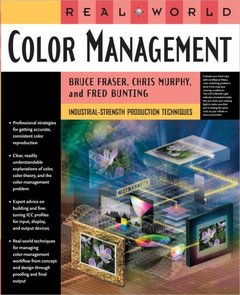 Real World Color Management-cover