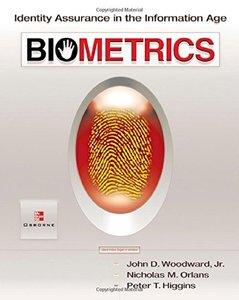 Biometrics-cover