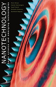 NANOTECHNOLOGY: Basic Science and Emerging Technologies-cover
