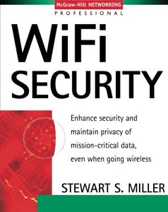 Wi-Fi Security-cover