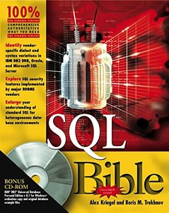 SQL Bible-cover
