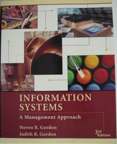 Information Systems: A Management Approach, 3/e