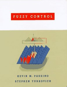 Fuzzy Control-cover